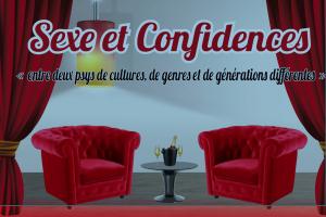 sexe et confidences - mars 2020